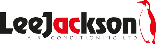 Lee Jackson Air Conditioning